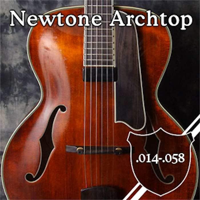 Roundwound Strings for Jazz-nkcceq4lawr2fqm6nbqw-jpg