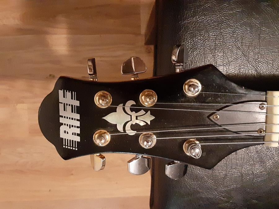 Your LEAST expensive great sounding/playing guitars-20191012_213412-jpg
