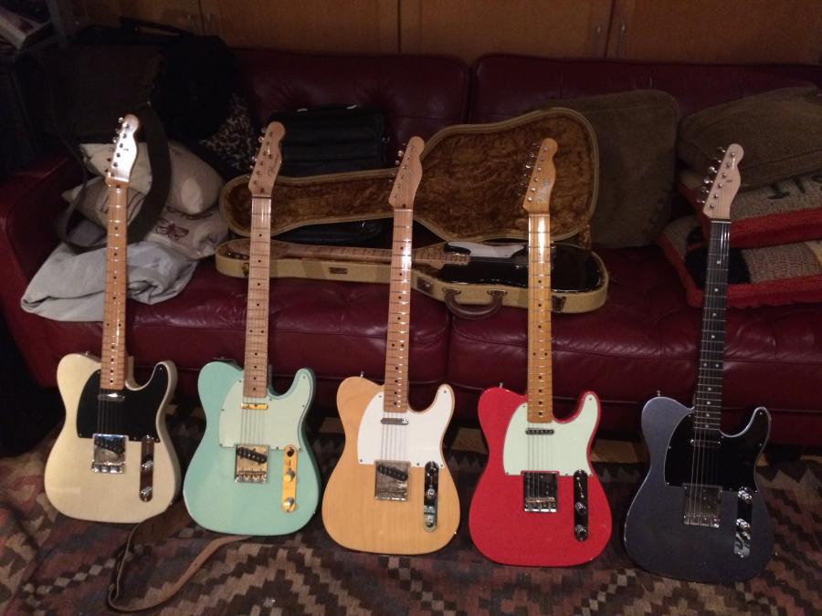 Telecaster love thread, no Archtops allowed-teles-jpg