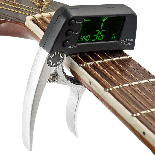 Current Guitar Tuner Choices-capo-jpg