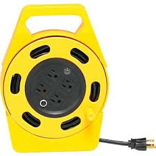 Portable Power Pack-extension-reel-jpg