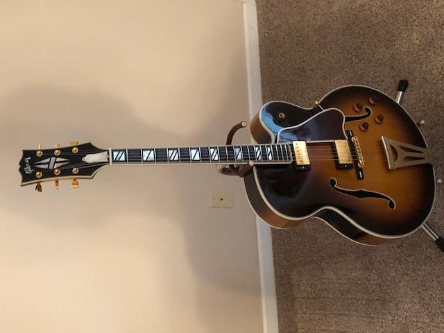 2005 Gibson Super 400CES-img_1351-jpg