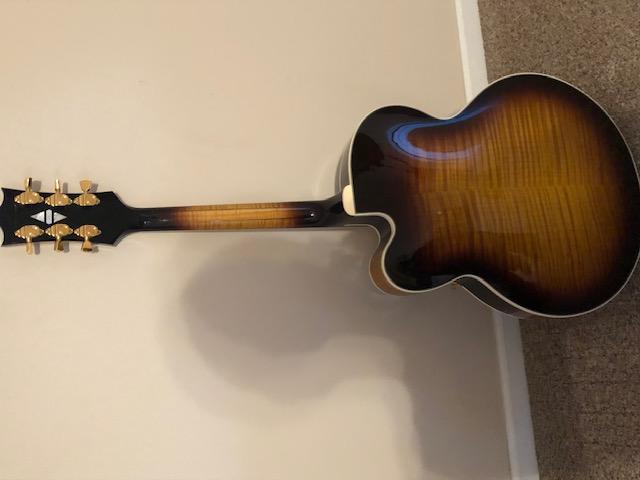 2005 Gibson Super 400CES-img_1352-jpg