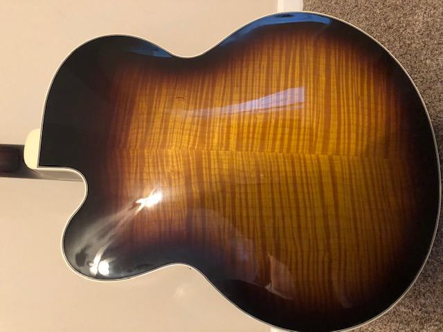 2005 Gibson Super 400CES-img_1353-jpg