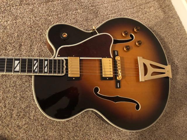 2005 Gibson Super 400CES-img_1354-jpg