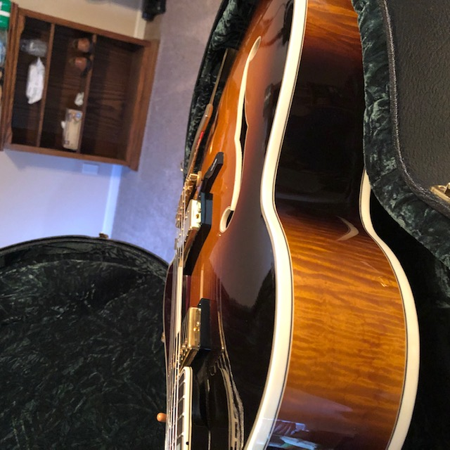 2005 Gibson Super 400CES-img_1356-jpg