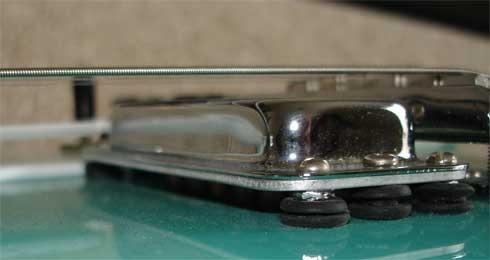 Nylon Washers under Mounted Pickup Rings-110133-jpg