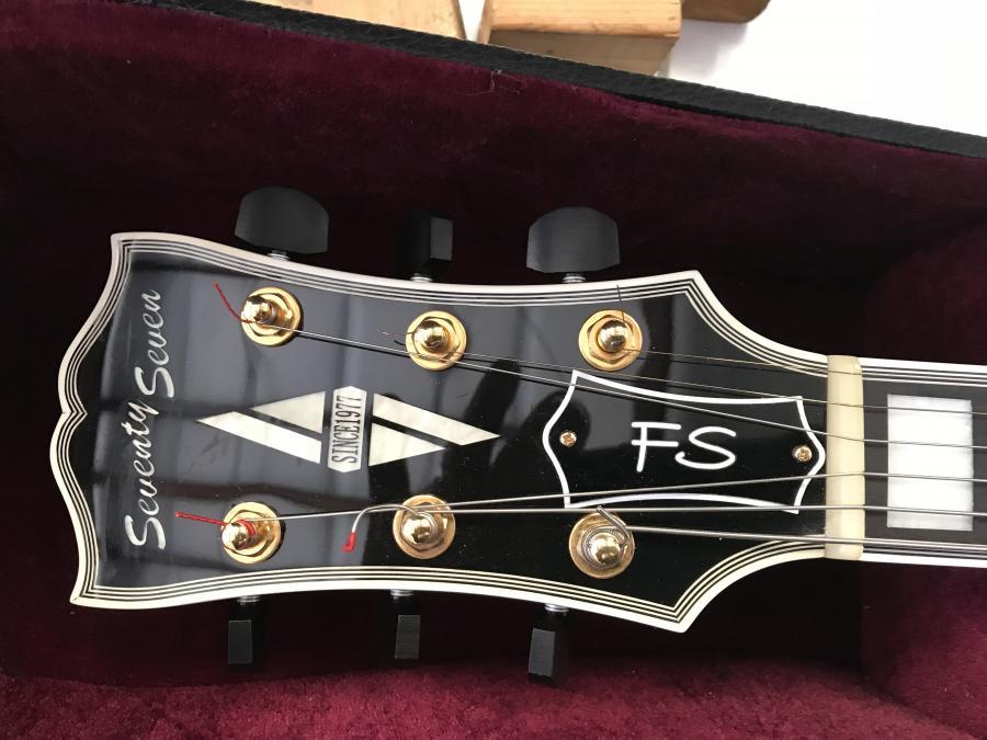 Seventy Seven Exurbato Custom!-55c9fd53-579f-480e-b4c0-fdc7f241cd67-jpg