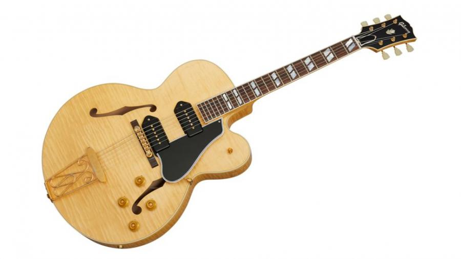 New Gibson ES350T 1955 Reissue-d74pmwgbsko6zytqugnfal-970-80-jpg