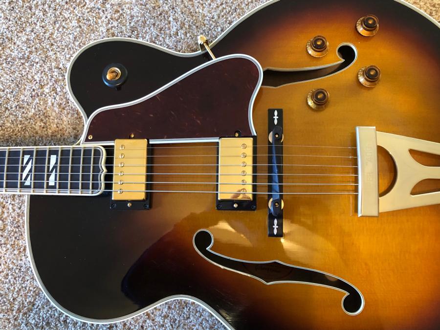 2005 Gibson Super 400CES-img_1357-jpg