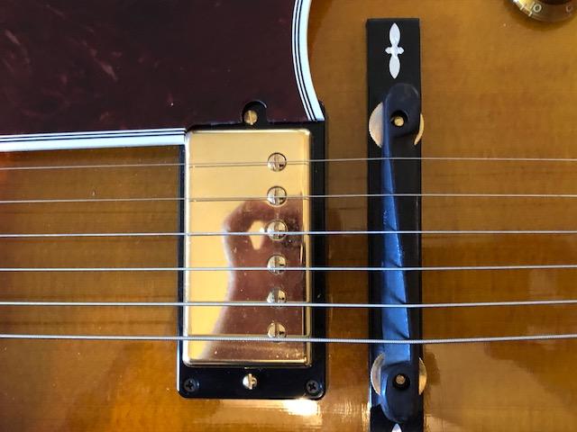 2005 Gibson Super 400CES-img_1358-jpg