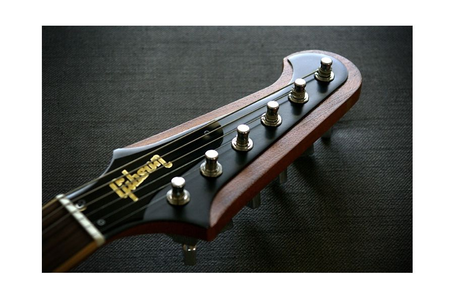 Heritage headstock function-firebird-jpg