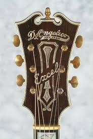 Heritage headstock function-del2-jpeg