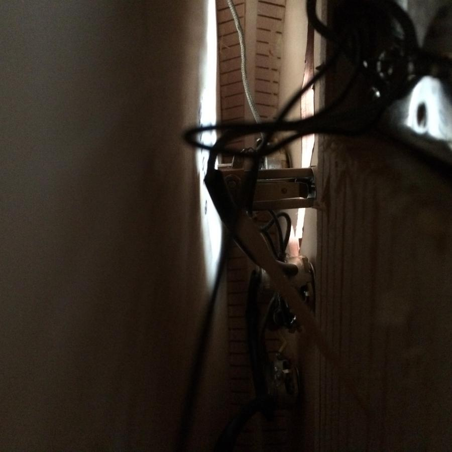 """Rattling in a """"vintage"""" hollow body - fault or feature?-img_5473-jpg"""