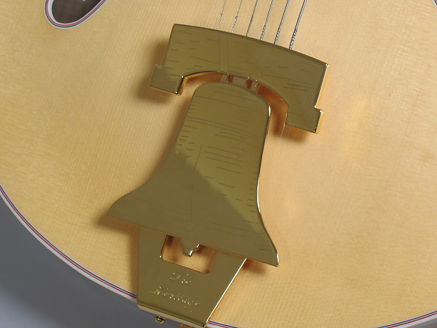 Heritage headstock function-f042a422-67cf-422a-967d-ae8fde0fe65a-jpeg