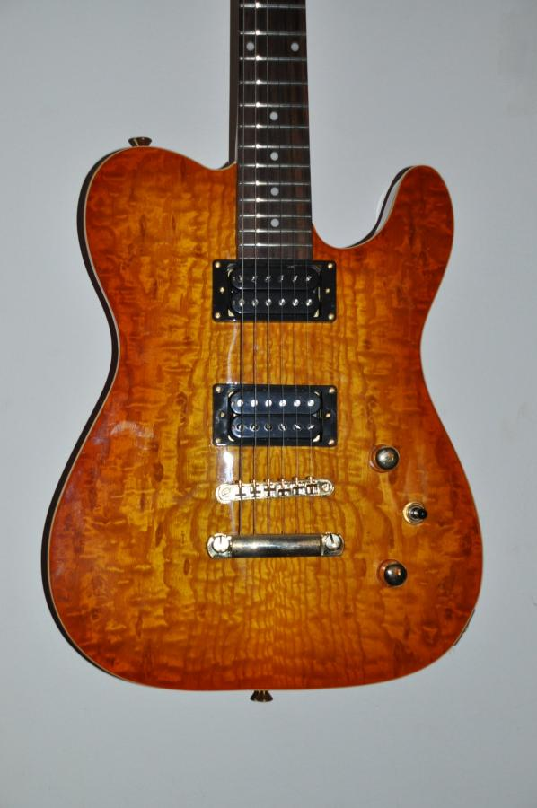 How about this Guitar?-douglas_tele-jpg