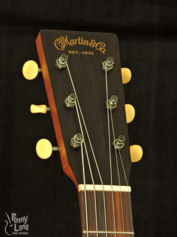 Heritage headstock function-martin-dss-17-front-headstock-close-jpg