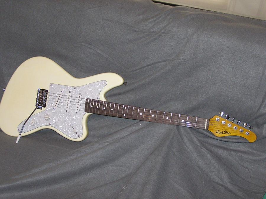 Does anybody use a Fender Jazzmaster for jazz?-jazzcaster-jpg
