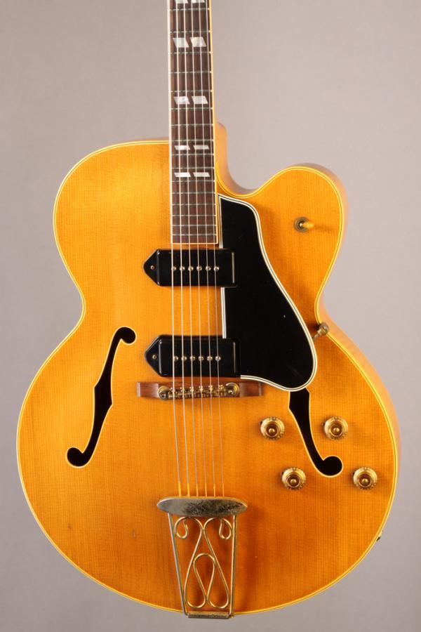 New Gibson ES350T 1955 Reissue-es-350-jpg