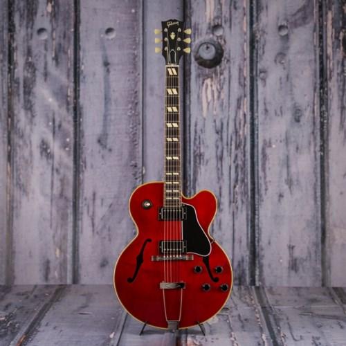 New Gibson ES350T 1955 Reissue-es-275-jpg