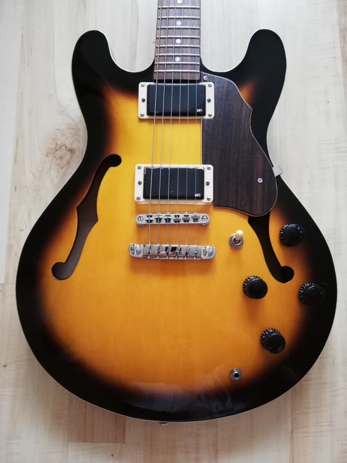 Semi-Hollow on a budget - Harley Benton HB-1335-img_20191102_082428-jpg