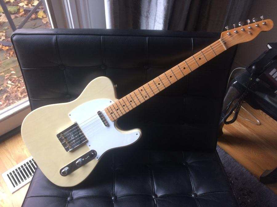 Telecaster love thread, no Archtops allowed-monty-tele-2_7657-jpg