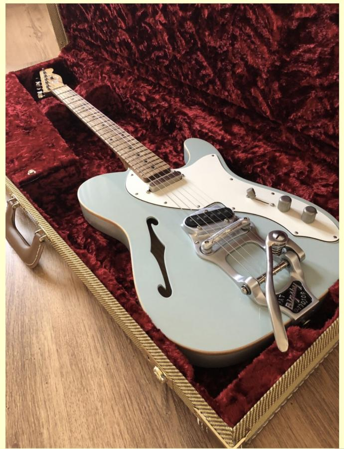 Telecaster love thread, no Archtops allowed-0a7db575-0c31-4227-a5a9-a8776fb3b6fd-jpg