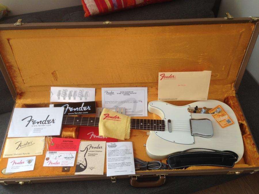 Telecaster love thread, no Archtops allowed-img_6797-jpg