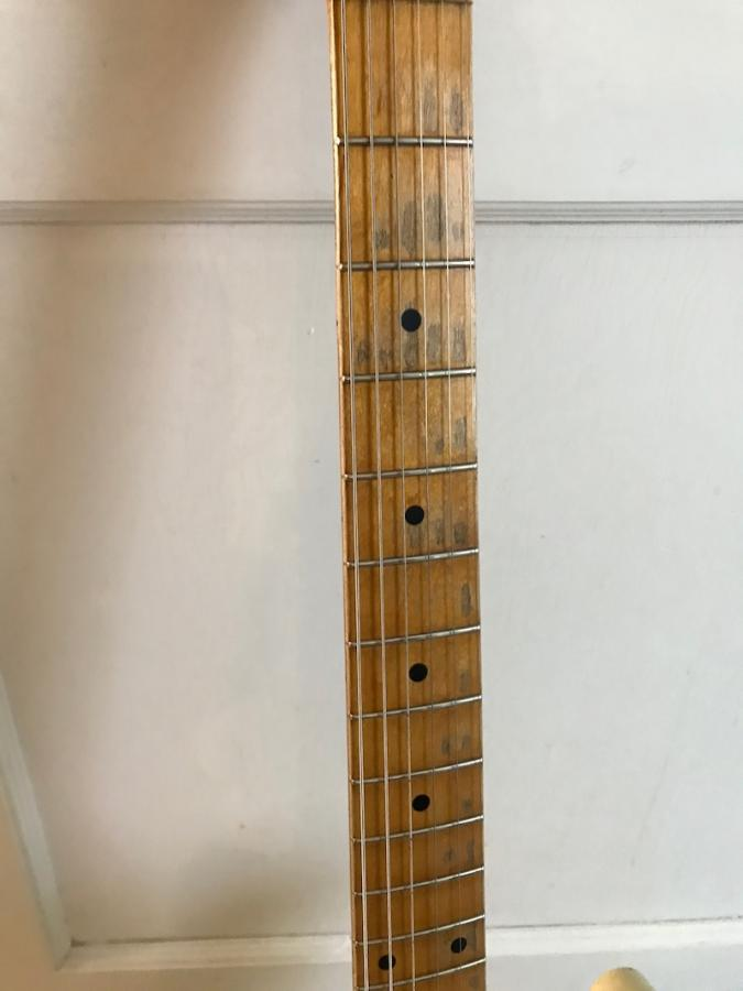 Walter Becker's 1952 Telecaster replica by 30th Street Guitars of NYC-fullsizeoutput_b90-jpg