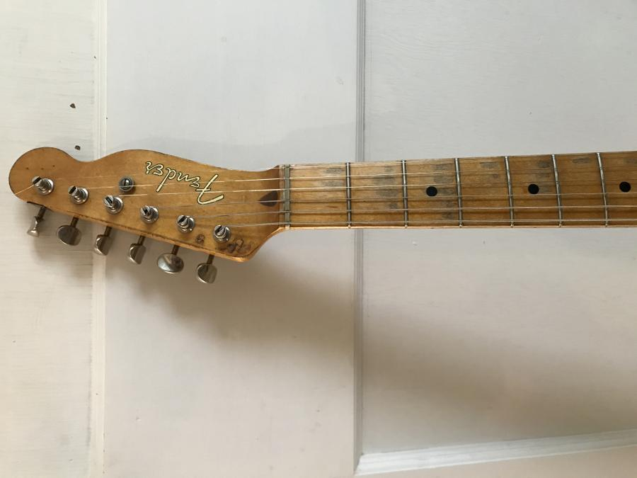 Walter Becker's 1952 Telecaster replica by 30th Street Guitars of NYC-6vqptf08tyod4lstg9wvia-jpg