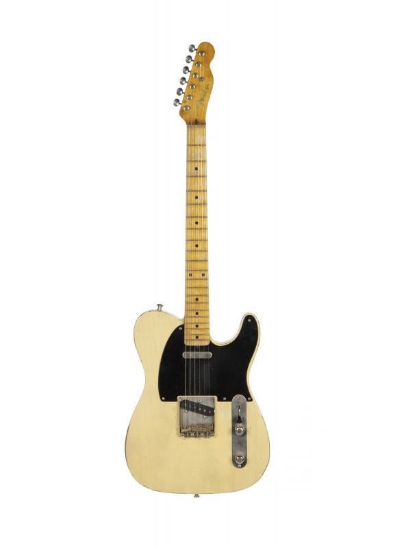Walter Becker's 1952 Telecaster replica by 30th Street Guitars of NYC-fullsizeoutput_b19-jpeg