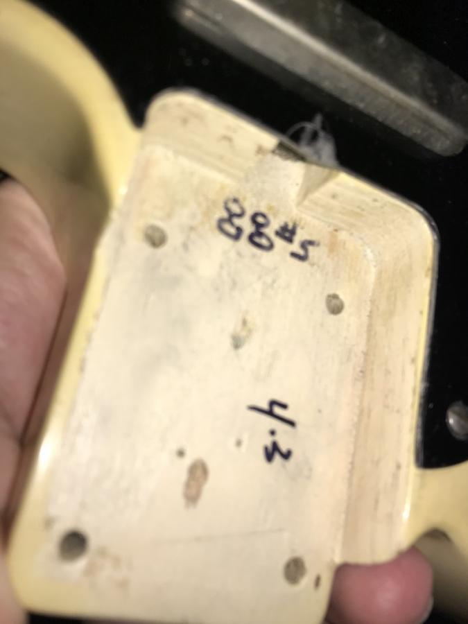 Walter Becker's 1952 Telecaster replica by 30th Street Guitars of NYC-fullsizeoutput_ba0-jpg
