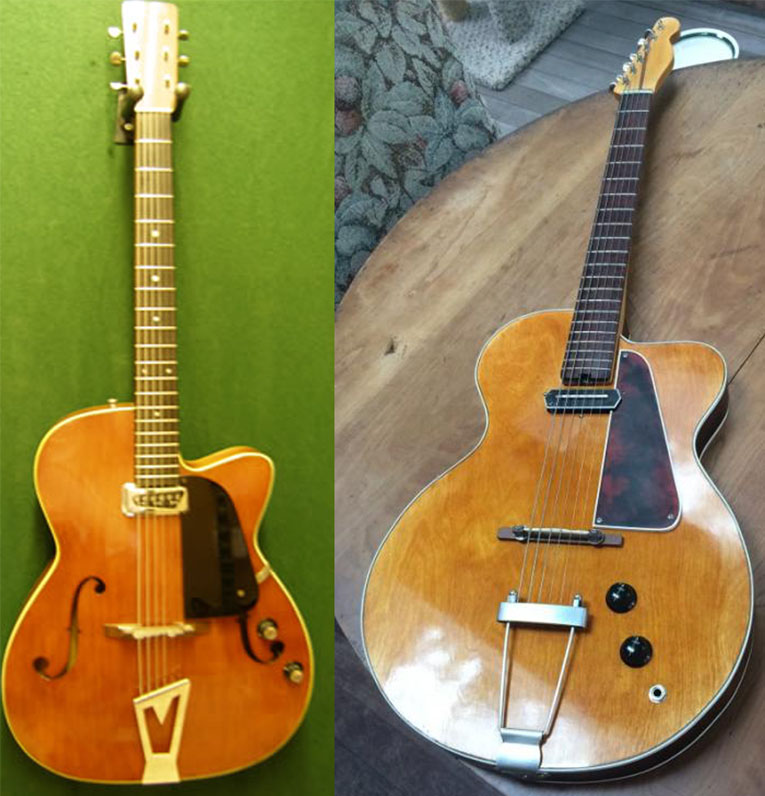 Experiments with archtop tone on the cheap-separated-birth-jpg