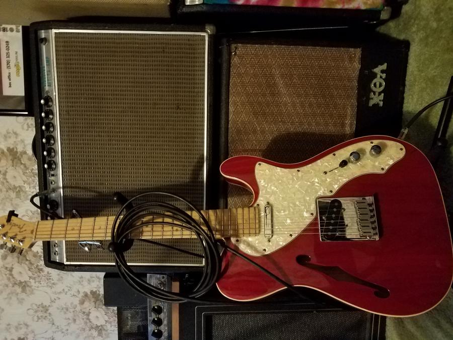 Telecaster love thread, no Archtops allowed-fx-pedal-jpg