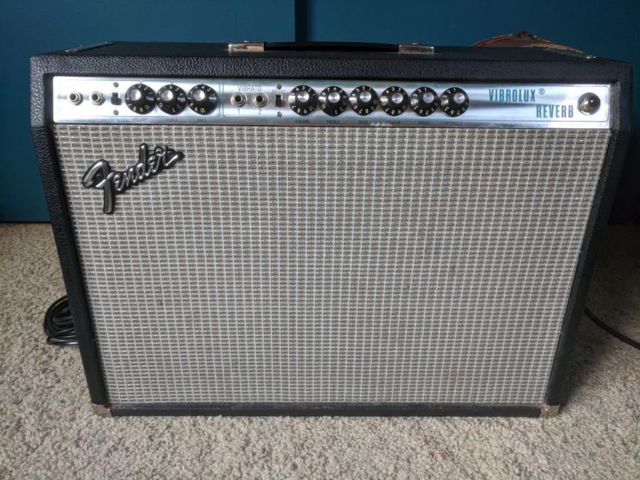 Fender SF Vibrolux-vibrolux-jpg