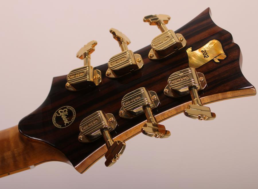 Elferink Stromberg Master 400 Cutaway Finished at last-elferink-grant-4-jpg