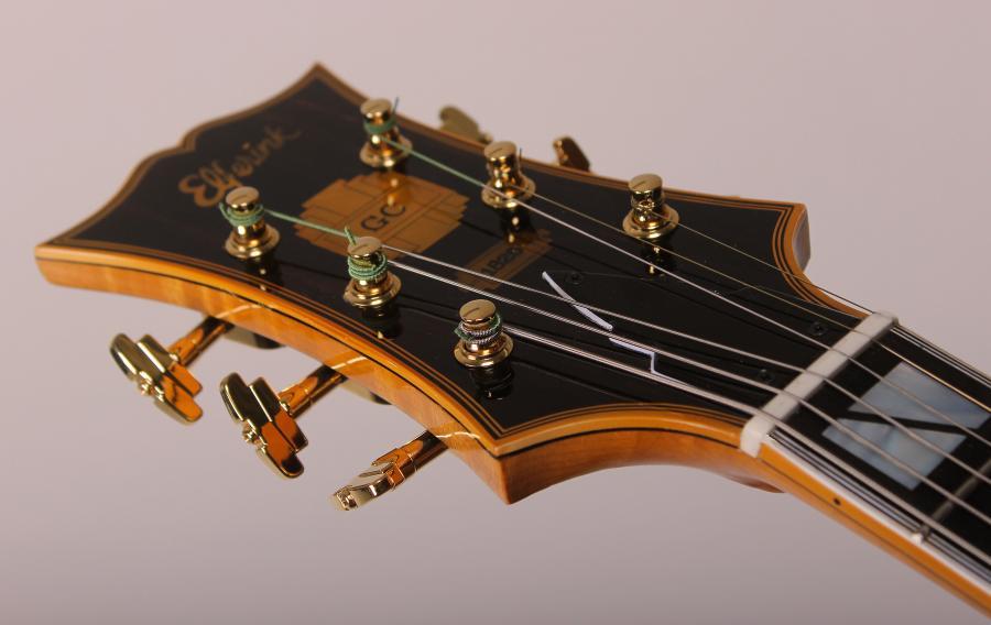 Elferink Stromberg Master 400 Cutaway Finished at last-elferink-grant-3-jpg