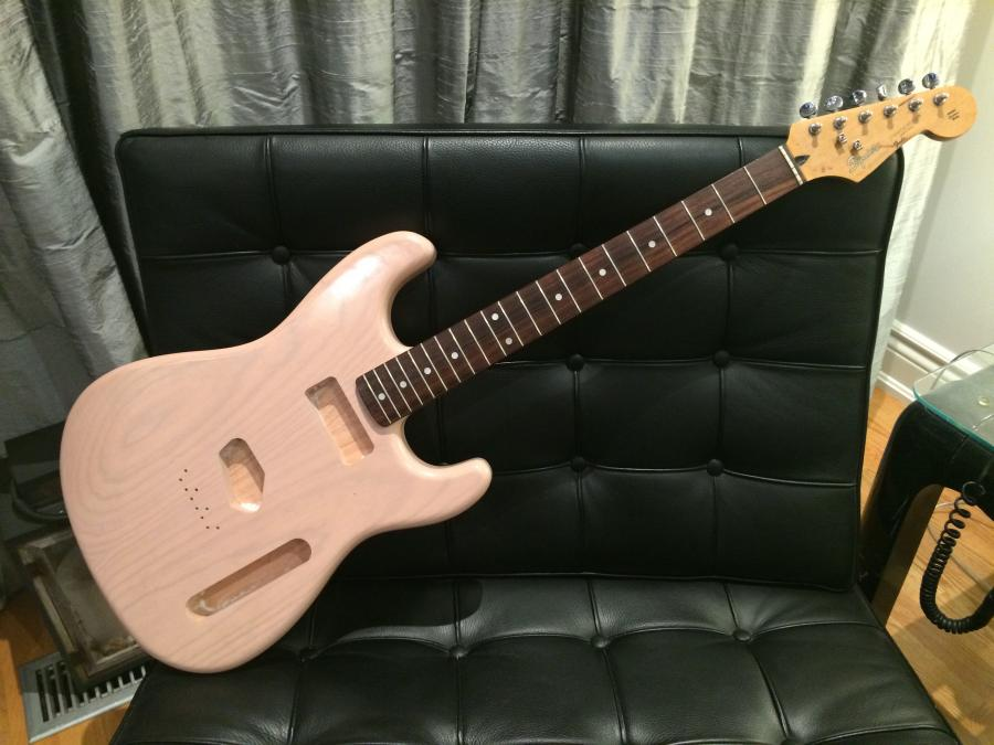 Telecaster shaped like a stratocaster or stratocaster shaped like a telecaster?-strat-tele-hybrid-jpg