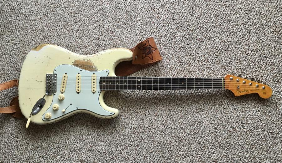 Walter Becker's 1952 Telecaster replica by 30th Street Guitars of NYC-img_6593-jpg