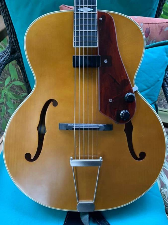 Epiphone Masterbilt With Added Pickup-cffdbde3-bdfc-4032-8458-64e3937c8437-jpg