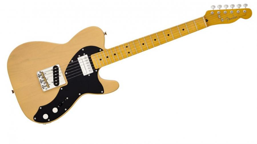 Telecaster love thread, no Archtops allowed-b14618e879f4b4ead895735a63aee4e9-970-80-jpg