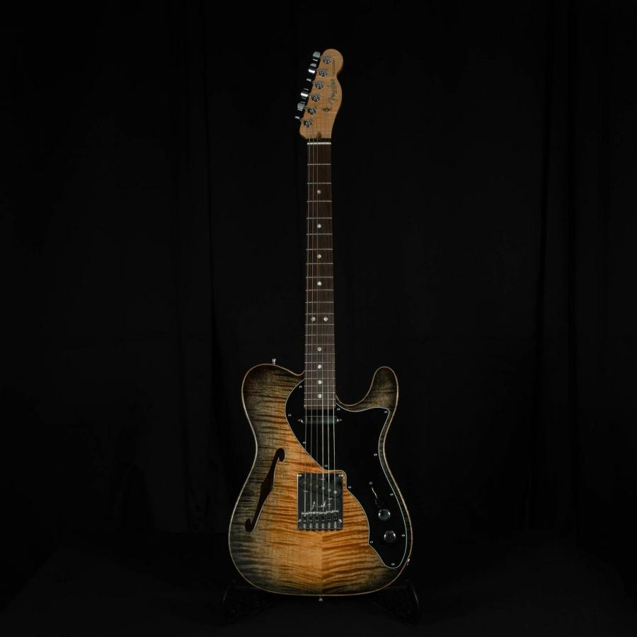 Telecaster love thread, no Archtops allowed-s-l1600-1-jpg