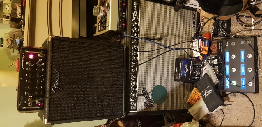 Fender Jazzmaster Ultralight Amplifier Revisted-20191116_163705-jpg