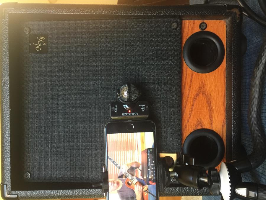 Class D amp shoutout-7d8f07de-122e-43ac-b4cc-68c9c6d71a7e-jpg