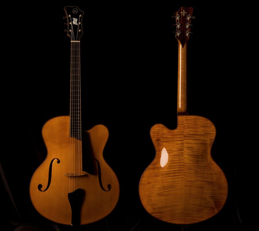 Archtop thoughts/recommendations-koentopp-jpg
