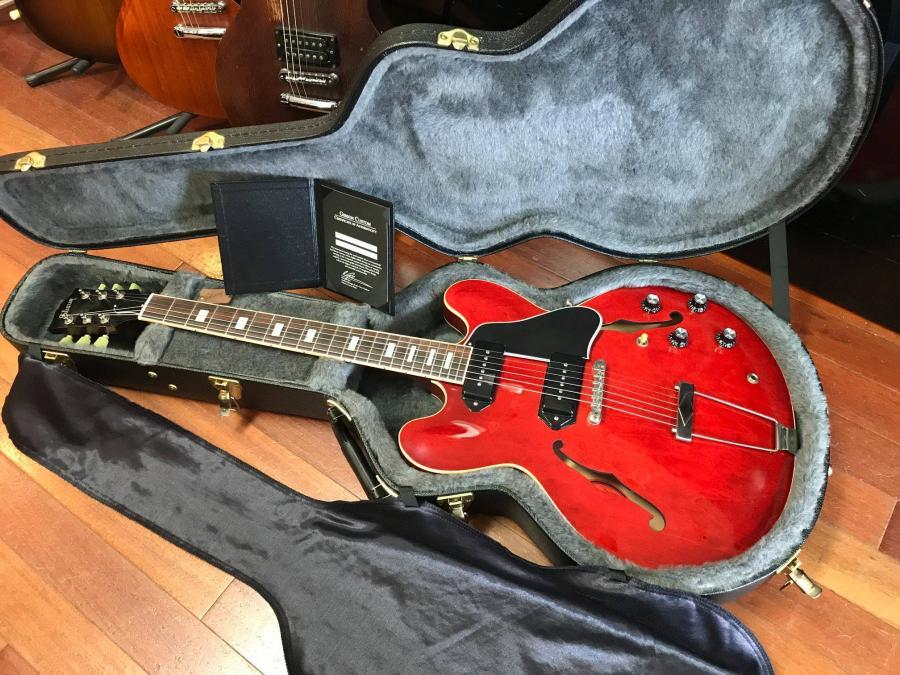 Gibson ES-330 Dream-es-330-jpg