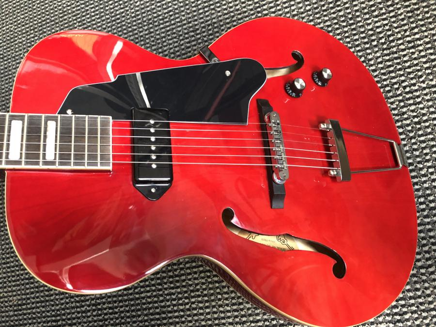 "Grote ""Jazz Guitar"" - P90 thinline-img_7963-jpg"