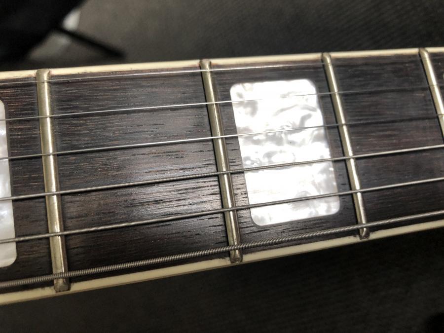 "Grote ""Jazz Guitar"" - P90 thinline-img_7962-jpg"