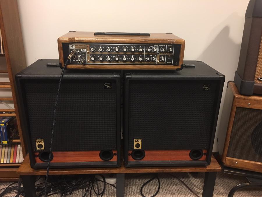 Class D amp shoutout-stereo-jpg