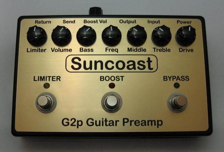 Class D amp shoutout-suncoast-g2p-jpg